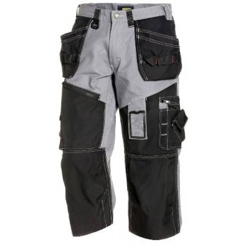 BLAKLADER 1501 PIRATE SHORT Pirates Trousers
