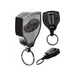 KEY-BAK The Original SUPER 48 - Key Reel Key holder