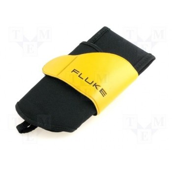FLUKE H5 Electrical Tester Holster (T3-T5) Accessories for measuring devices