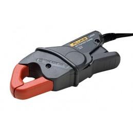 Fluke I200,200 AMP CLAMP, CURRENT OUTPUT, BAccessoires pour appareils de mesure