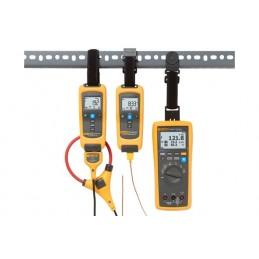 FLUKE TPAK Magnetic Meter Hanger Electricity