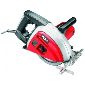 FLEX CSM4060 Metal-cutting circular saw 1400W Circular Saws