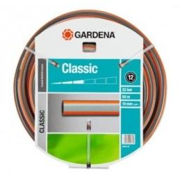 GARDENA TUYAU CLASSIC 19 mm...