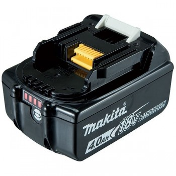 Makita battery Li-ion BL1840B Makita