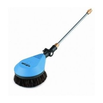 KRANZLE ROTATING WASHING BRUSH High pressure cleaners accessories