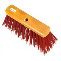 STREETBROOM PVC Long 30cm Brushes