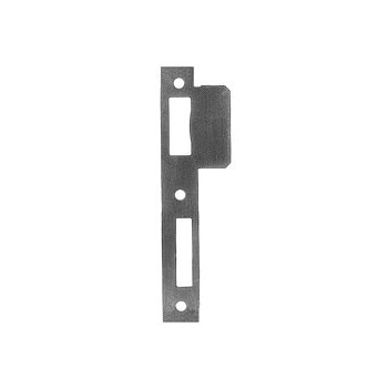 LITTO PLATE PA05211 00 Ironmongery