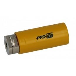 ProFit Scie Cl. MULTI-PURPOSE 30mmScies Cloches