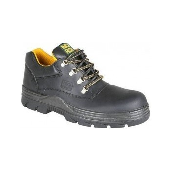 NO RISK LOUISIANE LOW S3 Safety Shoes
