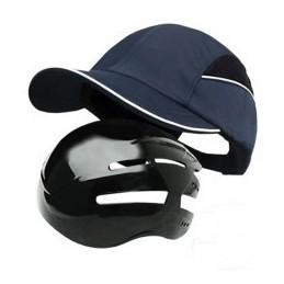 SURFLEX CAP NF EN812/A1-MARINE BLUE Caps-Hats
