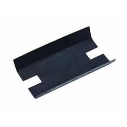 STANLEY 0-28-292 SCRAPER BLADE 64MM Hand tools
