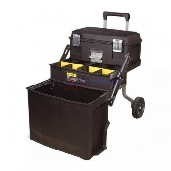 STANLEY 1-94-210 FATMAX MOBILE WORK STATION CANT. Mobile work centers