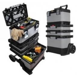 Stanley 1-95-622 - FatMax Servante Mobile MPServantes et systèmes de rangement mobile