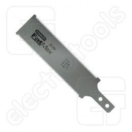 STANLEY 3-20-331 FATMAX MINI FLUSHCUT PULL SAW BLA Hand tools