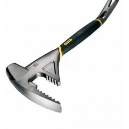 STANLEY 1-55-099 FatMax XL Fubar Utility Bar Hand tools