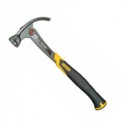 STANLEY XTHT1-51148 FMX WELDED C-CLAW HAM14OZ-397G Hand tools