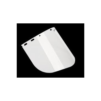 ARA 5 REPLACEMENT VISOR FOR TUCAN PC Workwear
