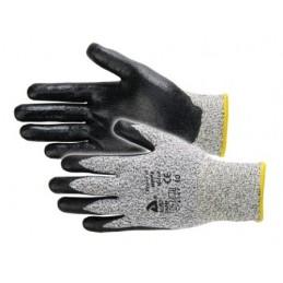 PRO-FIT CUT NITRIL SIZE 10 Workwear