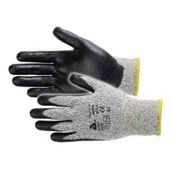 PRO-FIT CUT NITRIL TAILLE 10