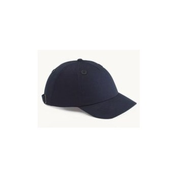 BASEBALL BUMP CAP 2000 NAVY Caps-Hats
