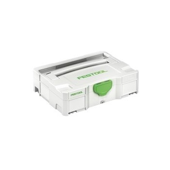 Festool SYS 1 TL Systainer