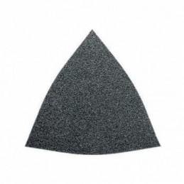 FEIN Sanding sheets K80,...