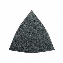 FEIN Sanding sheets K240,...