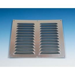 GAVO 1-3025 A Ventilation...