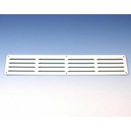 GAVO 1-5009 W Ventilation...