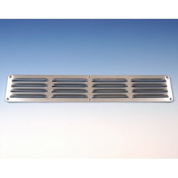 GAVO 1-5009 A Ventilation...