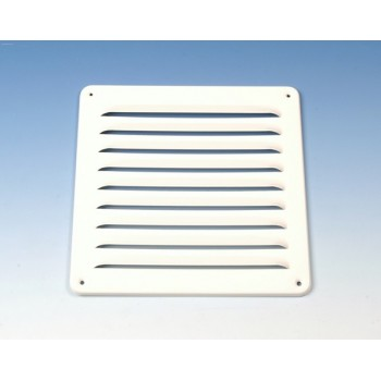 Gavo 1-2020W GRILLE FIXE...
