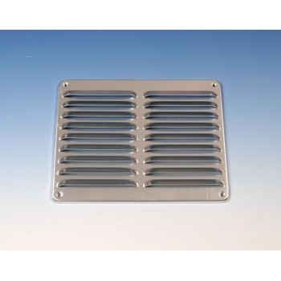 GAVO 1-2520 A Ventilation...