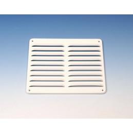 GAVO 1-2520 W Ventilation...