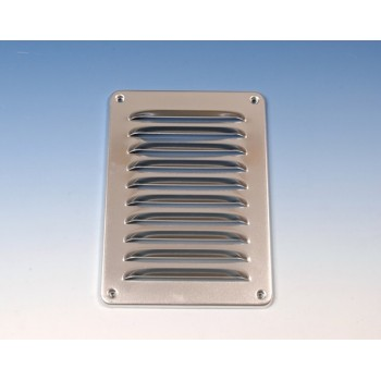 Gavo 1-1521A GRILLE FIXE...