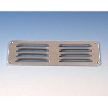 Gavo 1-3009A GRILLE FIXE...