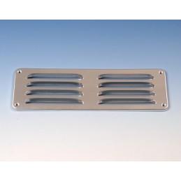 GAVO 1-3009 A Ventilation...