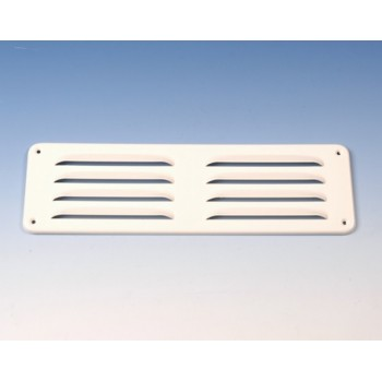 Gavo 1-3009W GRILLE FIXE...