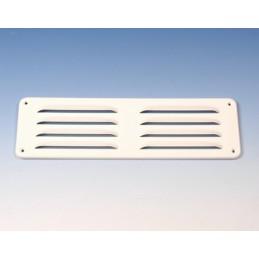 GAVO 1-3009 W Ventilation...