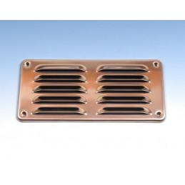 GAVO 1-2211 I Ventilation...