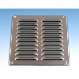 GAVO 1-2222 I Ventilation...