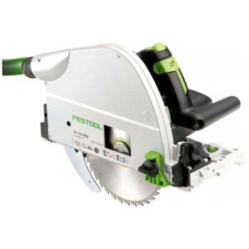 Festool 561436 TS 75 EBQ-PLUS 230V Plunge cut saws