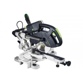 Festool 561683 KS 60 E 230V Compound Miter Saw Compound Miter Saws