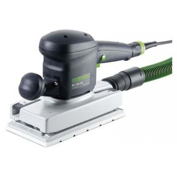 Festool 567841 RS 200 EQ-Plus 230V Orbital Sanders