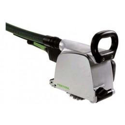Festool 570775 BMS 180 E Belt Sanders