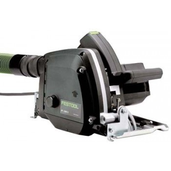 Festool 574321 PF 1200 E-Plus Alucobond Joiners, groovers