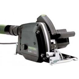 Festool 574322 PF 1200 E-Plus Dibond Joiners, groovers