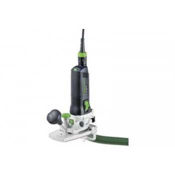 Festool MFK 700 EQ-Plus...