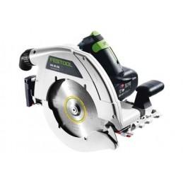Festool 767692 HK 85 EB 230V Circular Saws
