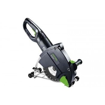 Festool 767997 DSC-AG 230 Wall Chasers