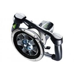 Festool RG 150 E-Set DIA...